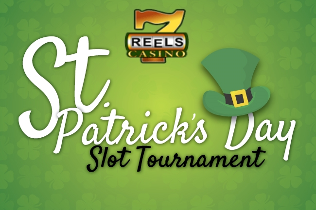 St-Patricks-Day-tournament