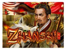 Zhanshi-Slot-rtg