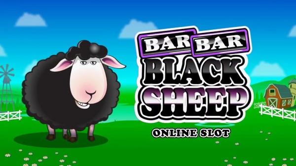 bar-bar-black-sheep-slot