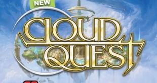 cloud_quest_slot