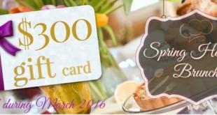 cyberbingo-card