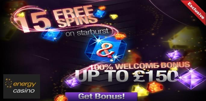 energy-casino-no-deposit-bonus