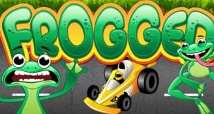frogger-slot
