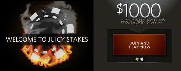 juicy-stakes