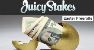 Juicy Stakes