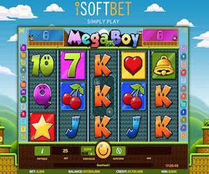 megaboy-slot-isoftbet
