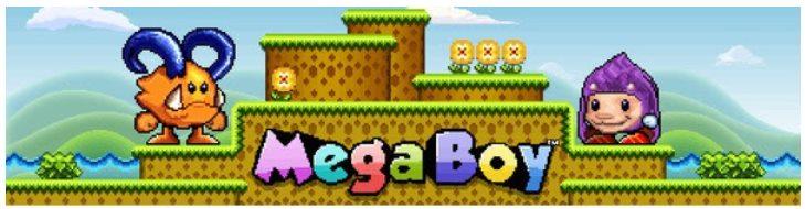 megaboy-slots