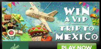 mr-green-mexico