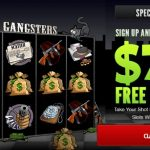 rich-casino-no-deposit-bonus