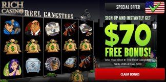 rich-casino-no-deposit-bonus
