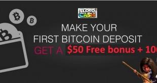 slotocash-bitcoins