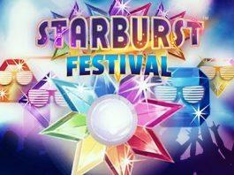 starburst-festival