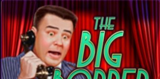 the-big-bopper-slot