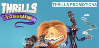 thrills-promotions