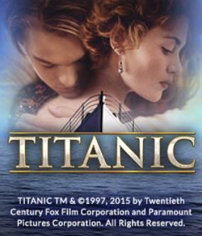 titanic-slots