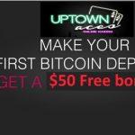 uptownace-bitcoins