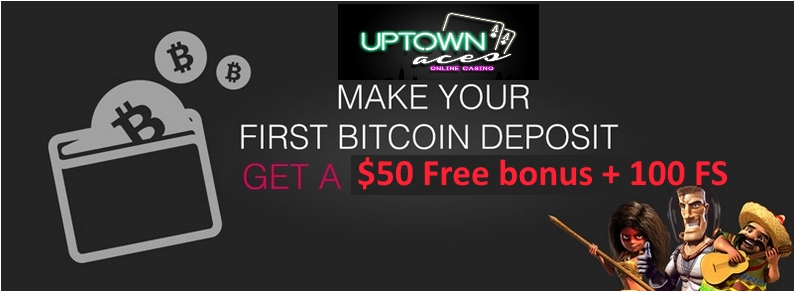 uptownace-bitcoins
