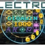 electron-slot-saucify