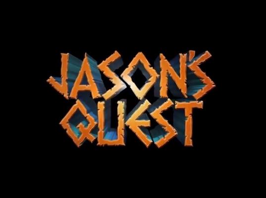 jason-quest-slot