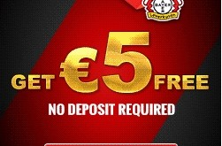 TipBet 5€ no deposit bonus for all new spots betting players