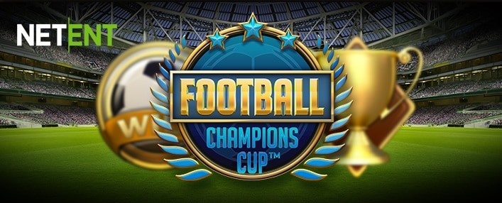 online casino no deposit champions football