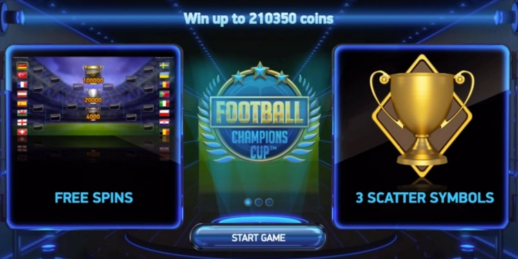 slots to play online champions cup football