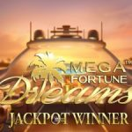 Mega-Fortune-Dreams-Jackpot-Winner