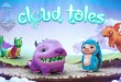 cloud-tales-slot