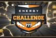 energy-casino