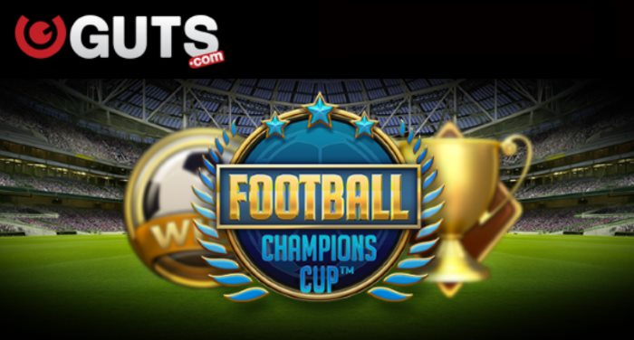 no deposit online casino football champions cup