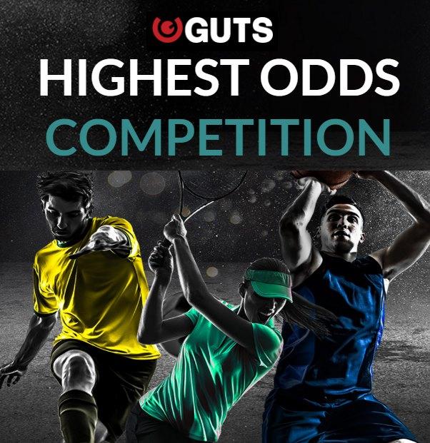 guts-sportsbook