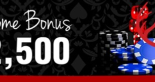 Red Stag Casino is offering 350 Free Spins up for grabs!