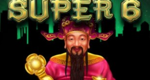 super-6-slot-rtg