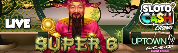 super6-slot-rtgbonus
