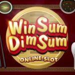 win-sum-dim-sum