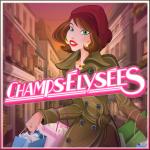 ChampsElysees-slot-Rival