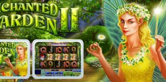 Enchanted-Garden-2-slot