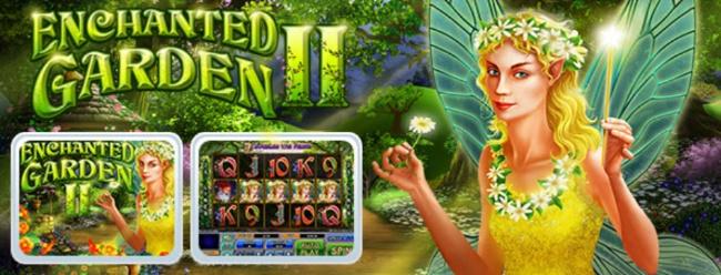 Enchanted-Garden-2-slot