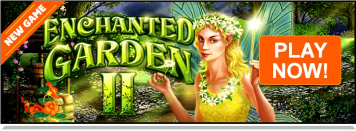 Enchanted-Garden-2-slots-rtg