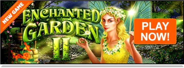 Enchanted-Garden-2-slots-rtg