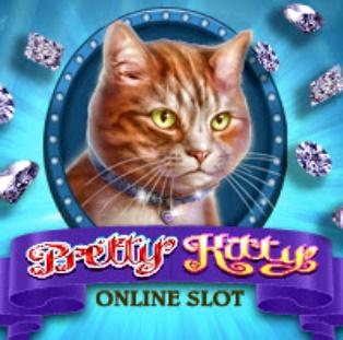 Pretty-Kitty-slot