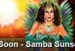 Samba Sunset Slot Coming Soon at RTG Online Casinos