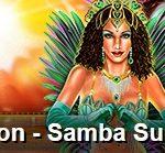 Samba-Sunset-slot-rtg