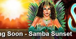 Samba-Sunset-slot-rtg
