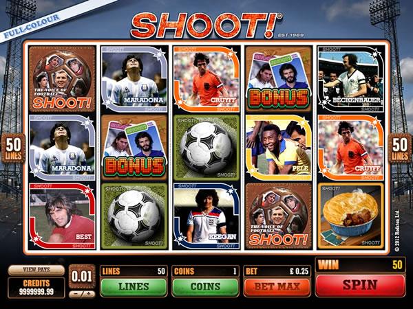 Shoot1_Main