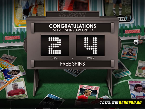 Казино крейзи вегас ежедневный бесплатный турнирная таблица казино на деньги онлайн
