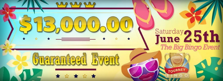 bingo-tournaments