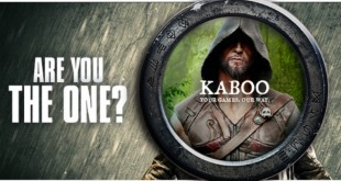 Kaboo Casino bonus July 10-14th summer promotion