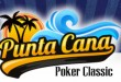 $500,000 Punta Cana Poker Classic