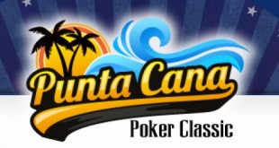 punta-cana-poker-classic